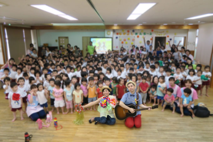 2015_0730_星川ルーナ保育園14