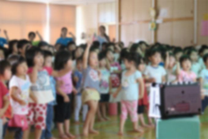 2015_0730_星川ルーナ保育園06