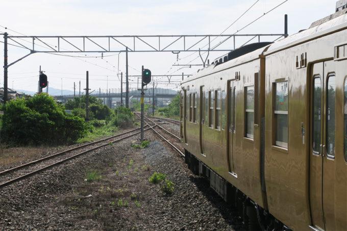 48_JR山陽本線にて