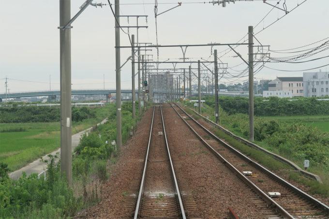 06_名古屋は晴れていました