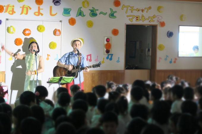 2015_0730_星川ルーナ保育園12