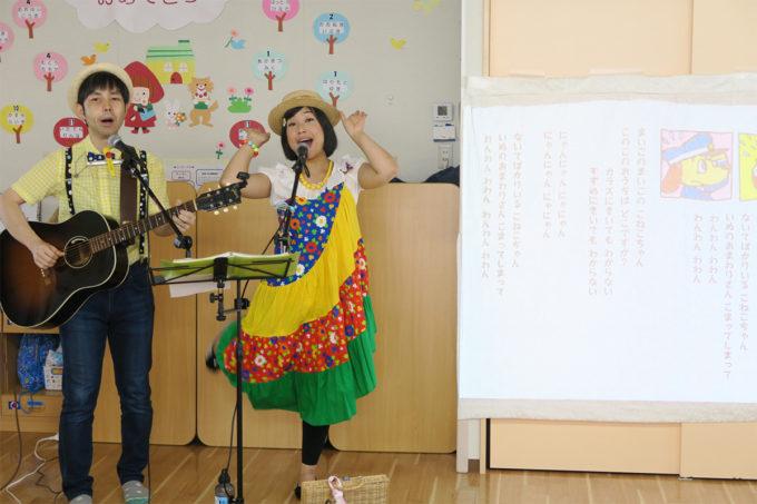 2015_0724_東京都足立区・青井おひさま保育園03