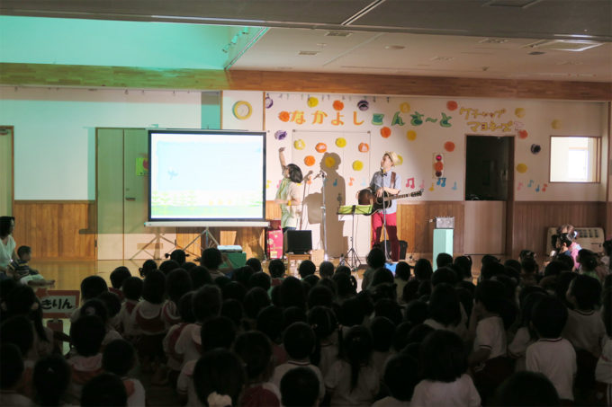 2015_0730_星川ルーナ保育園04