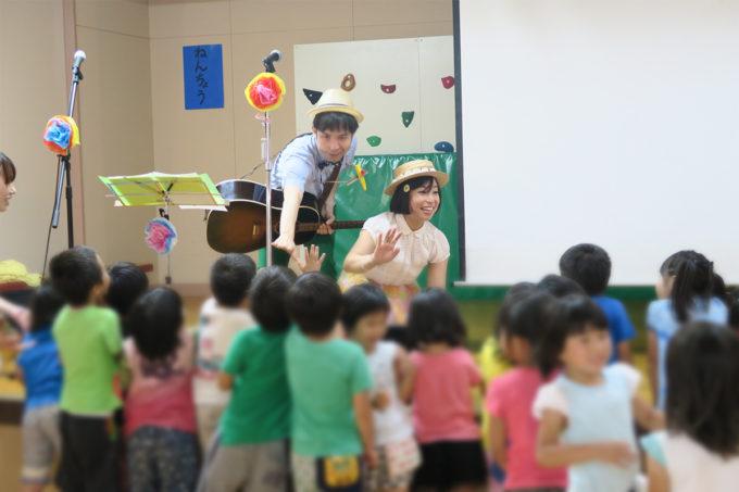 18_新潟県小千谷市・ひばり認定こども園