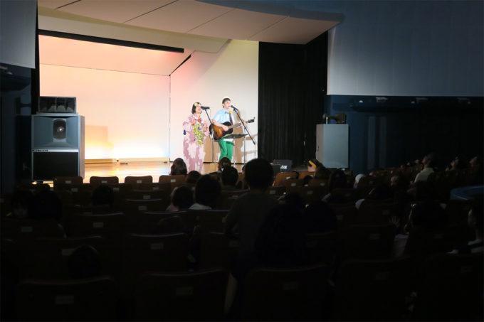 55_2015_0704_愛知県・半田空の科学館