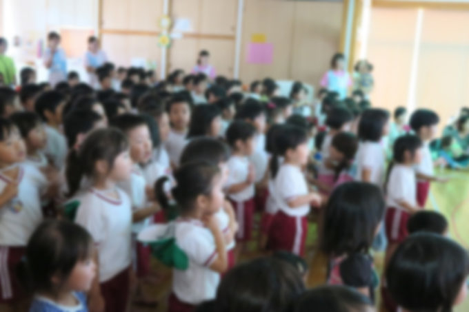 2015_0730_星川ルーナ保育園09