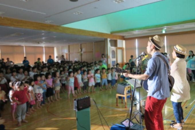 2015_0730_星川ルーナ保育園05