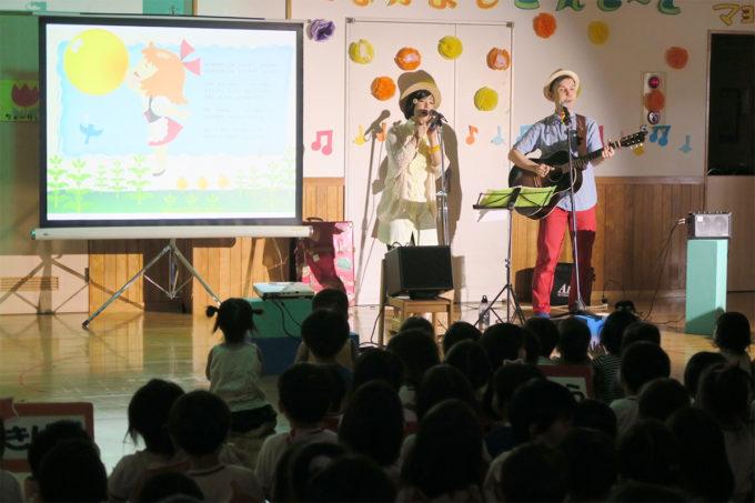 2015_0730_星川ルーナ保育園03