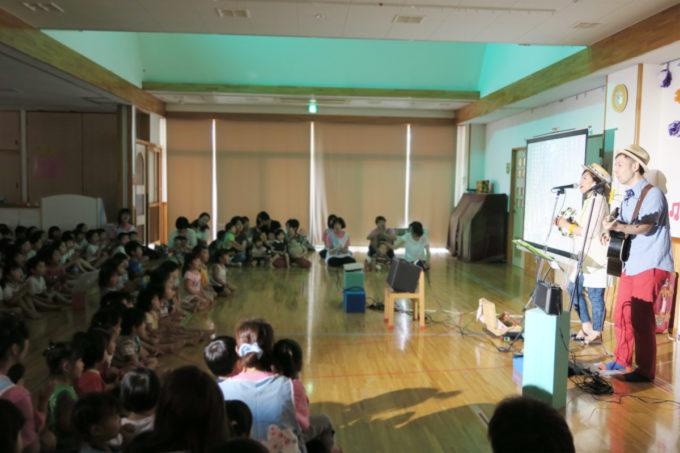 2015_0730_星川ルーナ保育園02