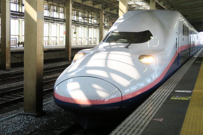 33_新潟県また来ます