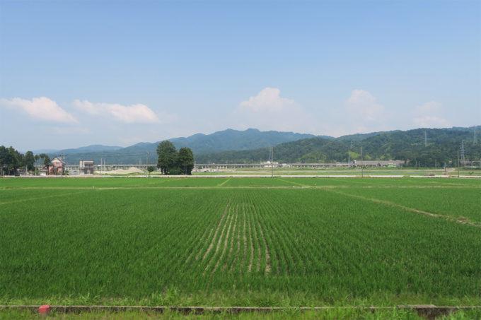 31_美しい田園風景