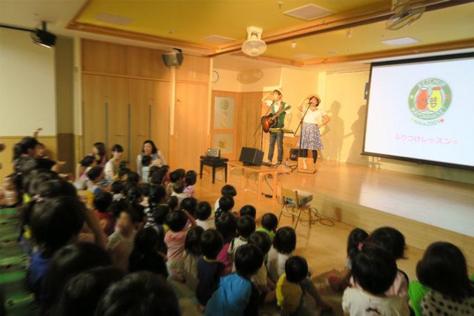 2015_0707_東京都杉並区・むさしの保育園04