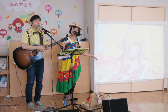 2015_0724_東京都足立区・青井おひさま保育園00