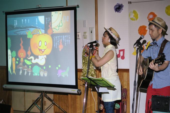 2015_0730_星川ルーナ保育園08