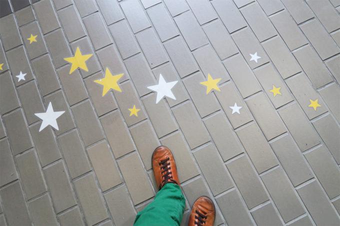 22_星の世界へ足を踏み入れます