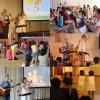 夏の親子コンサート@千葉県市原市ちはら台コミニュティセンター