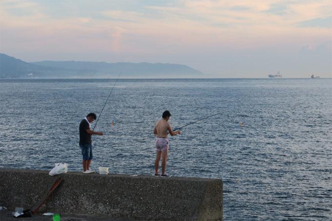 44_釣り人