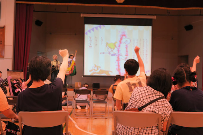 19_東京都・町田の丘学園20150820