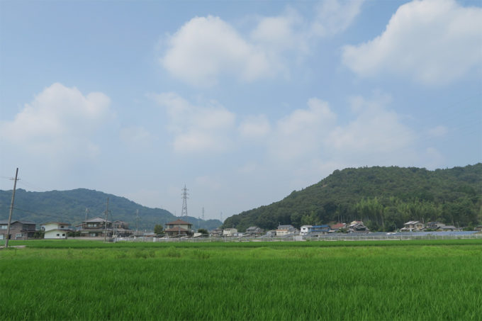 11_田園風景