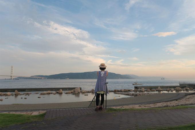 59_大蔵海岸公園