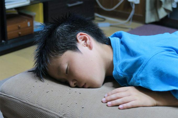 29_全力で眠い