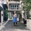 ケチャマヨの休日・・・明石~霞ヶ丘~三ノ宮へ 夏のお散歩ガイド♪