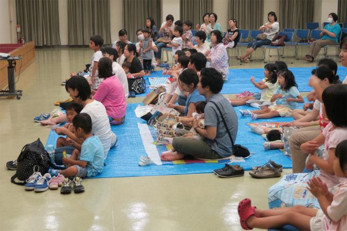 20150801_JA兵庫六甲神戸北05