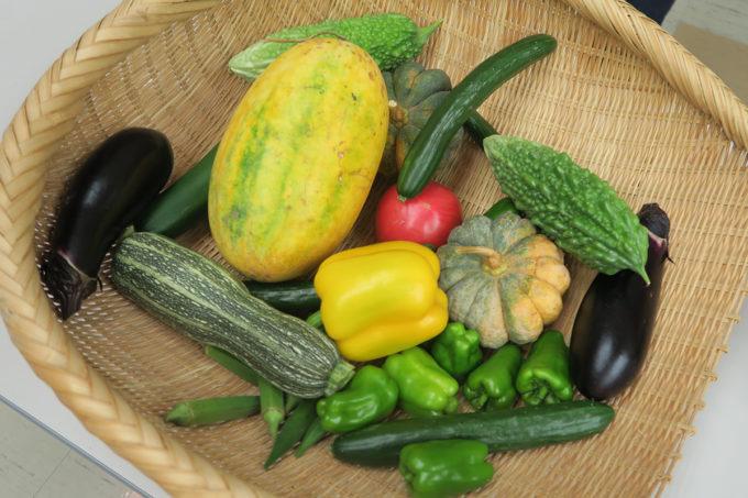 07_かわいい野菜