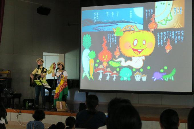 15_東京都・町田の丘学園20150820