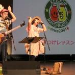 26_奈良県三宅幼児園20150912