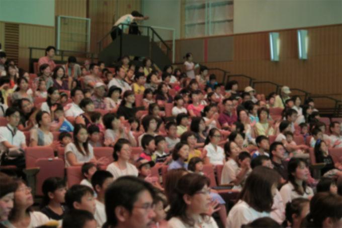 45_JAあいち豊田キッズサマースクール2015ケチャマヨコンサート