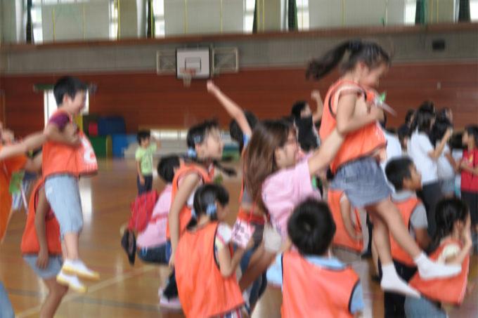 32_北九州YMCA_20150828