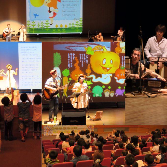 20150912_奈良県三宅幼児園
