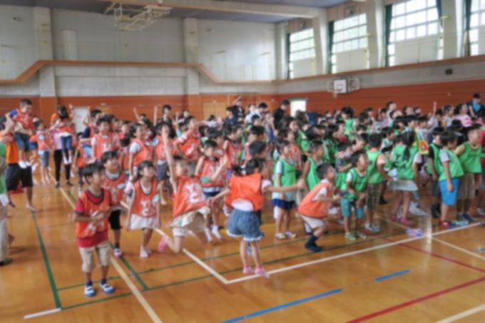 33_北九州YMCA_20150828