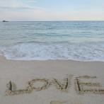 07_LOVE、白浜。