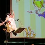 65_JAあいち豊田キッズサマースクール2015ケチャマヨコンサート
