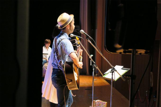 54_JAあいち豊田キッズサマースクール2015ケチャマヨコンサート