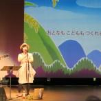 33_奈良県三宅幼児園20150912