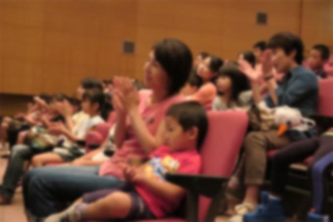 32_奈良県三宅幼児園20150912