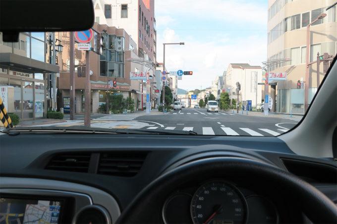 52_車で移動