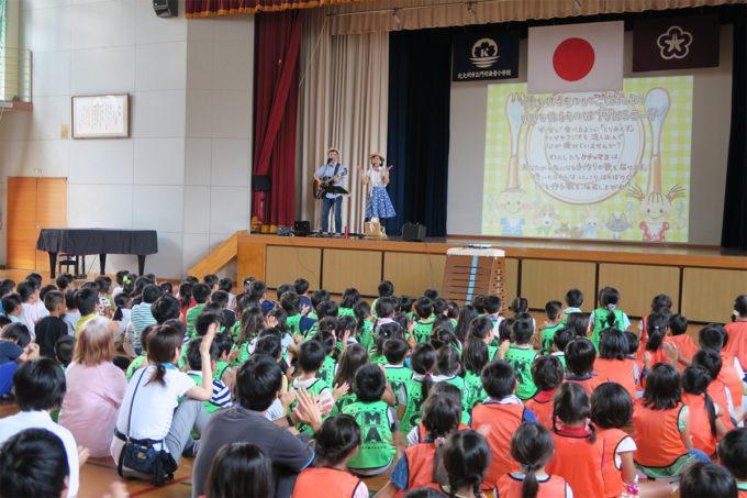 26_北九州YMCA_20150828