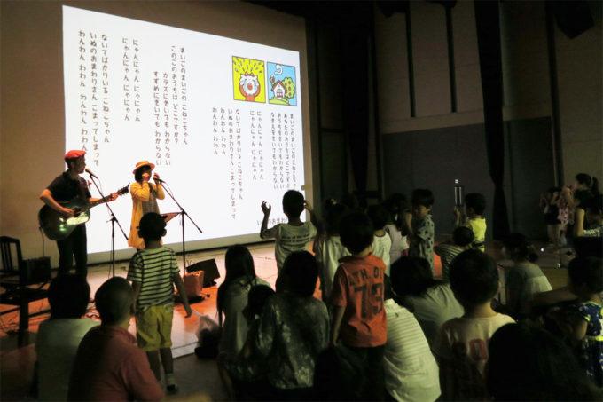 13_大阪府枚方市・菅原保育所20150913