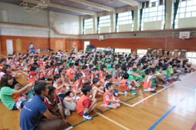 27_北九州YMCA_20150828