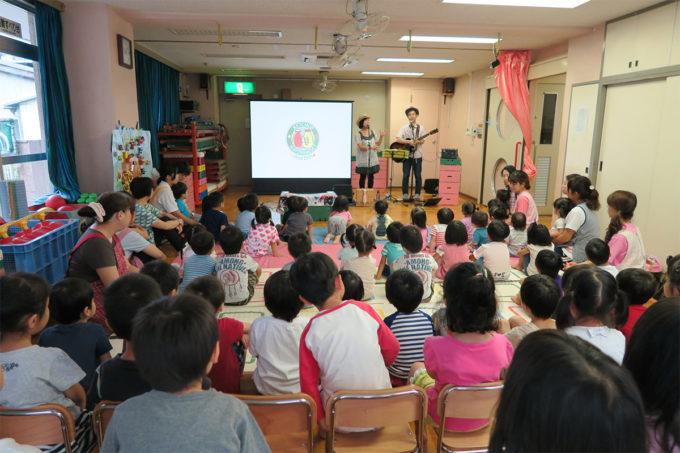 11_2015_0907_東京都台東区・三筋保育園ケチャマヨコンサート
