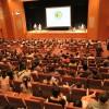 JAあいち豊田「キッズ・サマースクール2015」は大入り満員!大きな絵があるコンサート♪