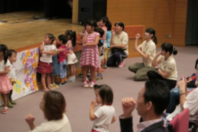 27_奈良県三宅幼児園20150912
