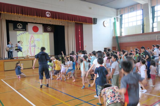 34_北九州YMCA_20150828