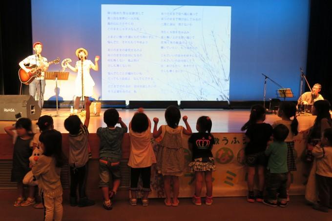 34_奈良県三宅幼児園20150912