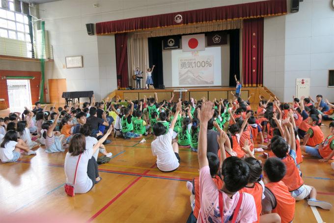 28_北九州YMCA_20150828