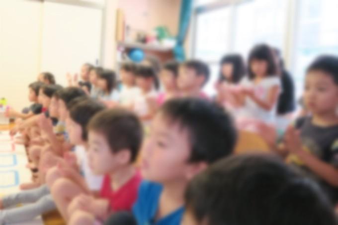 15-2_2015_0907_東京都台東区・三筋保育園ケチャマヨコンサート